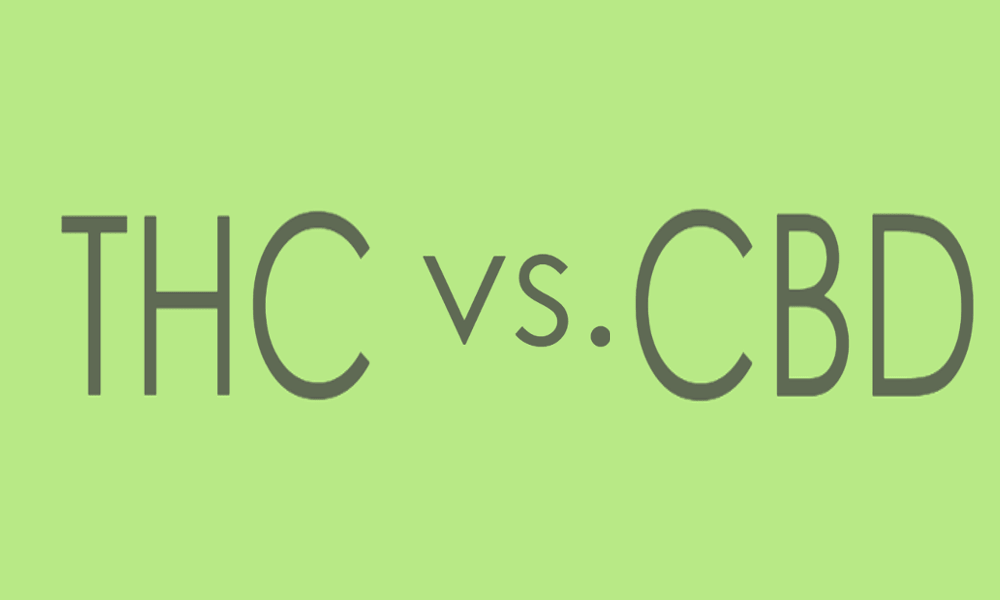 the.herbal.center.versus