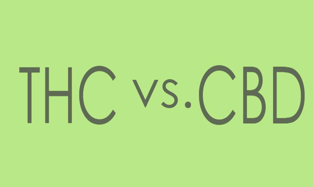 the.herbal.center.versus