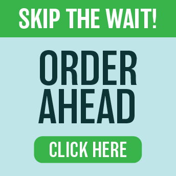 Order Ahead Now