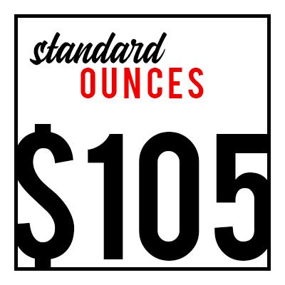 THC_StandardOunce1